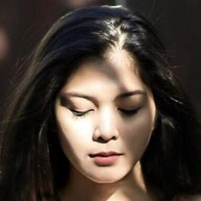 Laras Permatasari profile photo