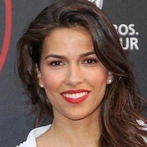 Sofia Pernas profile photo