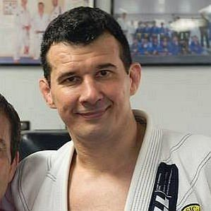 Anthony Perosh profile photo