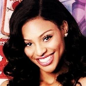 Brianna Perry profile photo