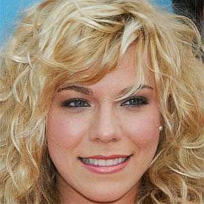 Kimberly Perry profile photo