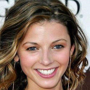 Rachel Perry profile photo