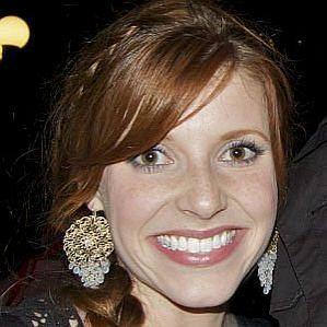 Tara Perry profile photo