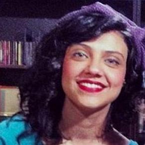 Letícia Persiles profile photo