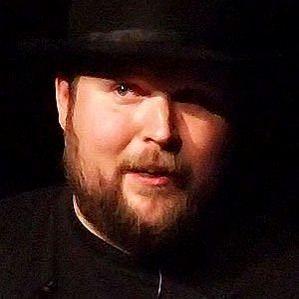 Markus Persson profile photo
