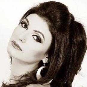Fariha Pervez profile photo