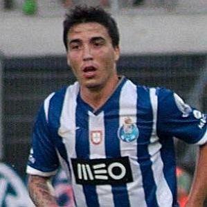 Josue Pesqueira profile photo