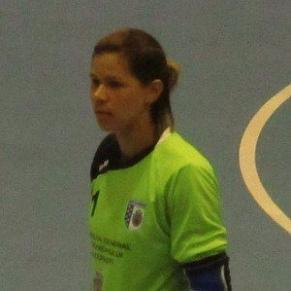 Mayssa Pessoa profile photo