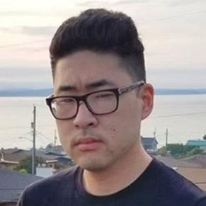 Peter Park profile photo