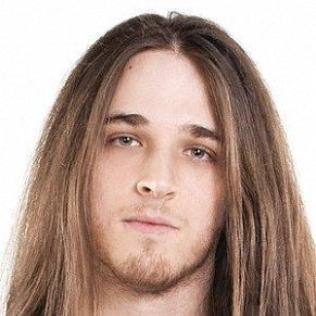 Garrett Peters profile photo