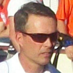 Chris Petersen profile photo