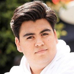 Sean-Ryan Petersen profile photo