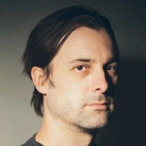 Cleon Peterson profile photo