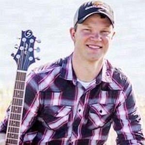 Greg Peterson profile photo