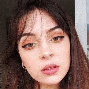 Isabel Petit profile photo
