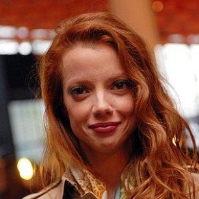 Julia Petit profile photo