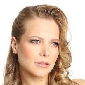 Jackeline Petkovic profile photo