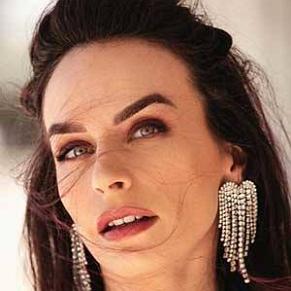 Eleonora Petrella profile photo