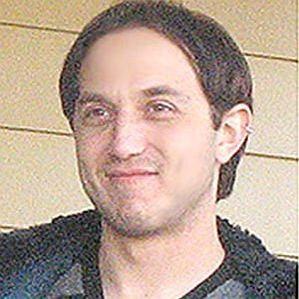 Ian Petrella profile photo