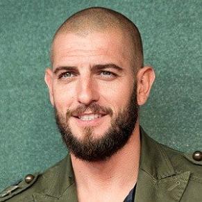 Mladen Petric profile photo