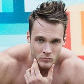 Fabian Petrina profile photo