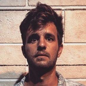 Lucas Petroni profile photo