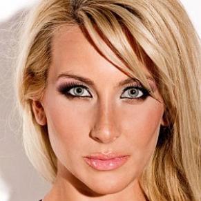 Antonia Petrova profile photo