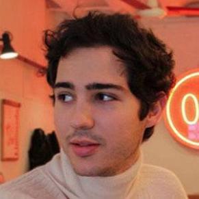 Aleix Peydró profile photo