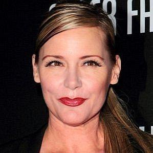 Dedee Pfeiffer profile photo