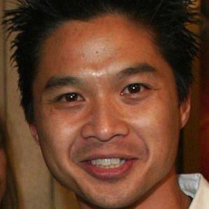 Dat Phan profile photo