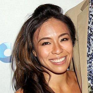 who is Linda Phan dating