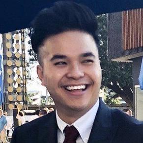 Quoc Phan profile photo