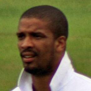 Vernon Philander profile photo