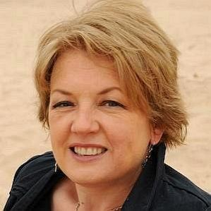Gillian Philip profile photo