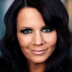 Lena Philipsson profile photo