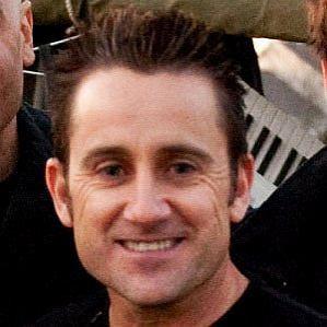 Duncan Phillips profile photo