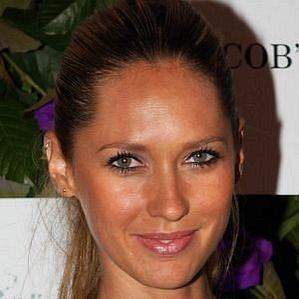 Nikki Phillips profile photo