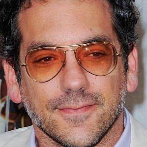 Todd Phillips profile photo