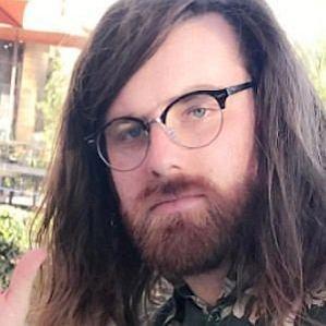Tyler Phillips profile photo