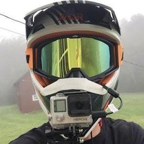 PhilTheThrill profile photo