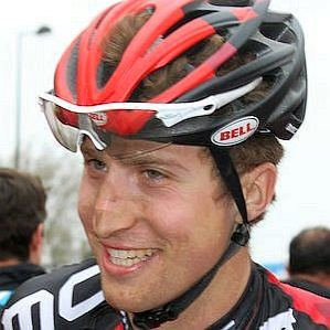 Taylor Phinney profile photo
