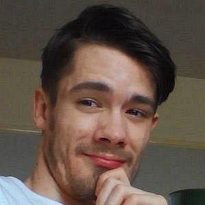 PHO3N1X profile photo