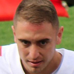 Eddy Piñeiro profile photo
