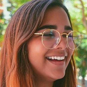 Renata Piantini profile photo