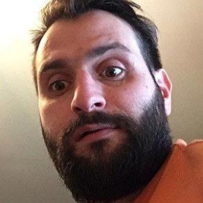 Joey Piazza profile photo