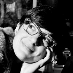 Malena Pichot profile photo