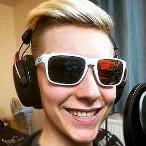 Luke Mark Pickering profile photo