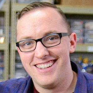 Dave Pickett profile photo