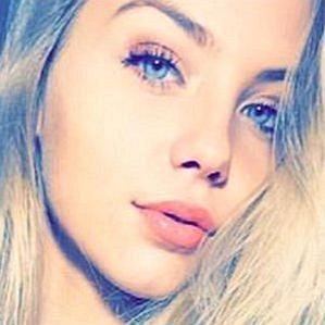 Ashley Pickl profile photo