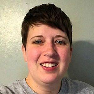 Pickles12807 profile photo